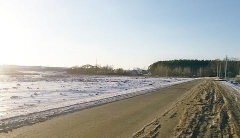 Пром. участок 3 Га с коммуникациями в 20 км по Симферопольскому шоссе