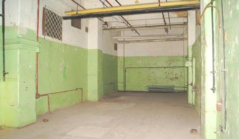 Сдается в аренду помещение свободного назначения, площадью 75 кв.м.