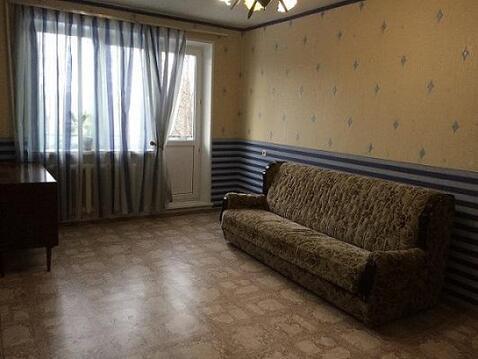 Срочно сдается 1 ком. квартира возле ст. Гривно