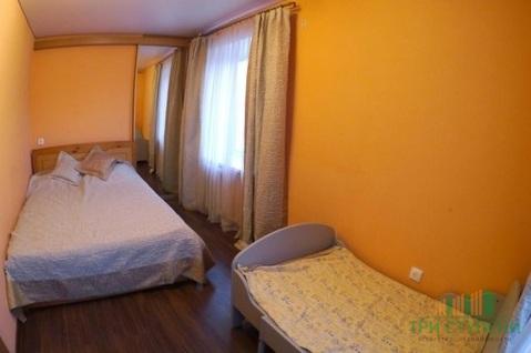 Продается 2-х комнатная квартира в г. Королев ул. Станционная 35/2