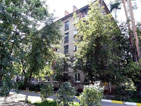 Раменское, 2-х комнатная квартира, ул. Серова д.13а к6, 2800000 руб.