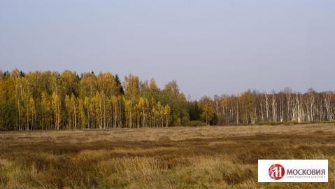 Земельный уч. 13 соток, Н.Москва, 30 км от МКАД Варшавское шоссе