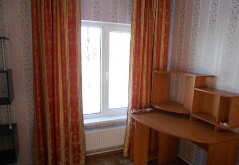 Сдаётся дом в с. Малышево 70кв.м, рядом ж/д ст. Бронницы, г.Раменское