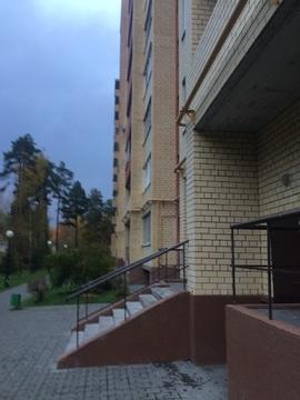 Аренда. 1-но комнатная квартира. г.о. Домодедово, сан. Подмосковье