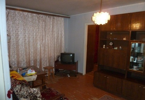 Продажа квартиры, Электросталь, Ул. Мира