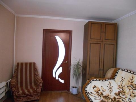 Срочно продается 3-х комнатная квартира в Москве ул. Камчатская