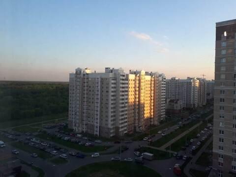 Продажа 1 комнатной квартиры Подольск микрорайон Кузнечики