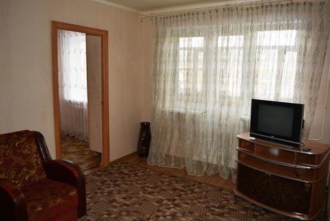 Продается 2-х комнатная квартира 2 микр г. Егорьевск