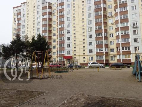 3-к Квартира, Московская область, г. Балашиха, мкр. Заря, улица Ленин