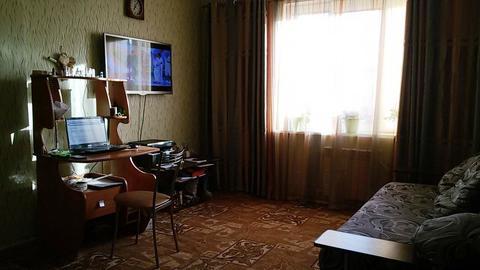 Истра, 3-х комнатная квартира, Генерала Белобародова д.15, 4900000 руб.