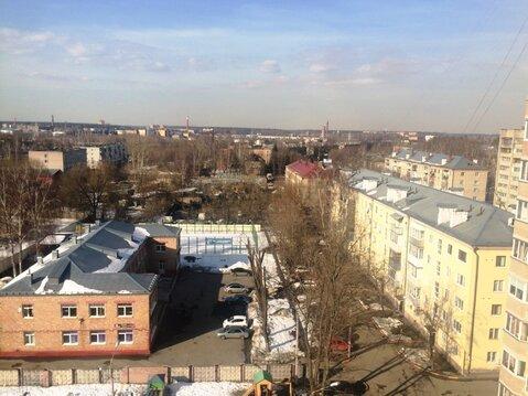 2х комнатная квартира Ногинск г, Климова ул, 25