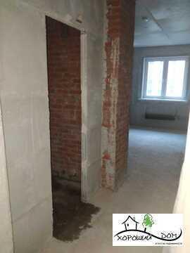 """1-комнатная квартира, 20 кв.м., в ЖК """"Жемчужина Зеленограда"""""""
