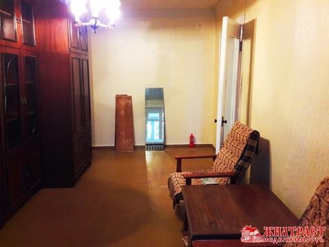 Продается 2 х комнатная квартира на переулке Интернациональном