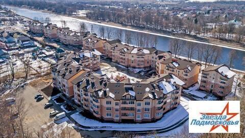 Дмитров, 1-но комнатная квартира, ул. Рогачевская д.46, 2150000 руб.