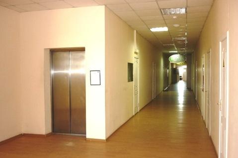 Офисное пом. 83 кв.м, 3 пом,6/6, г. Сергиев Посад, пл. Вокзальная.1