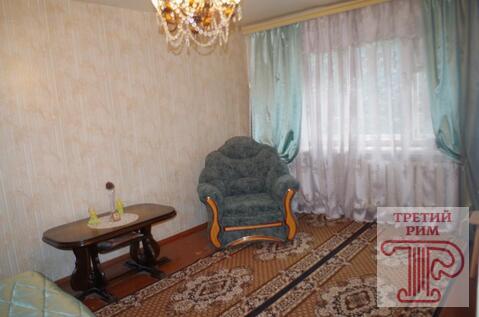 Купить квартиру в Воскресенске! 1к.кв ул.Колина, дом 11
