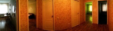 Истра, 3-х комнатная квартира, Проспект Генерала Белобородова д.15, 4650000 руб.