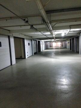Сдам гараж г. Троицк ул. Физическая д.13