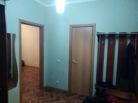 Продается двухкомнатная квартира в г.Щелково
