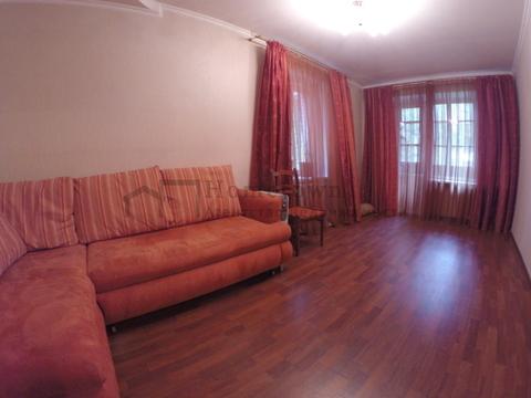 Сдается двухкомнатная квартира 45.2м2 в Реутове!