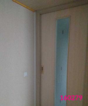 Продажа квартиры, м. Измайловская, 1-я Прядильная улица