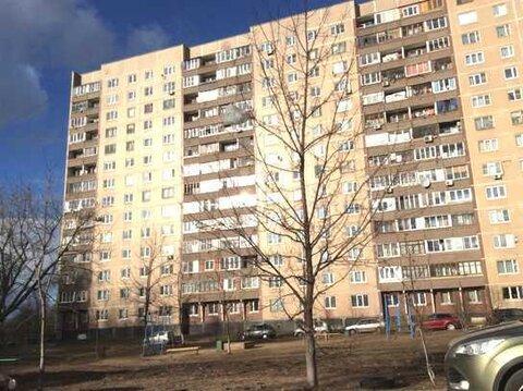 Продается квартира, Ногинск, 75м2
