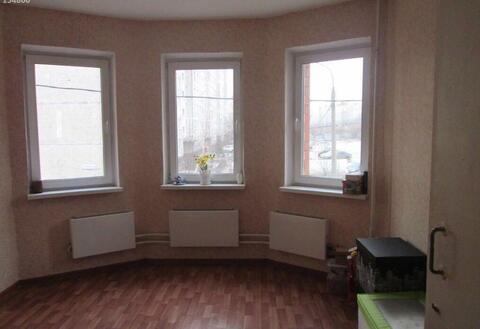 Огромная квартира 92 кв.м. в новом доме г.Щелково