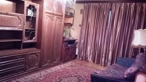 2-х к.кв - 53 кв.м - м.Первомайская, ул. Первомайская, 92, 7 мин. пешк