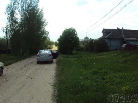 Земельный участок, 1000000 руб.