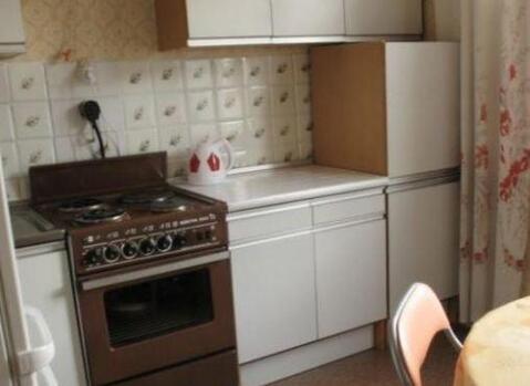 Жуковский, 1-но комнатная квартира, ул. Баженова д.4, 2990000 руб.