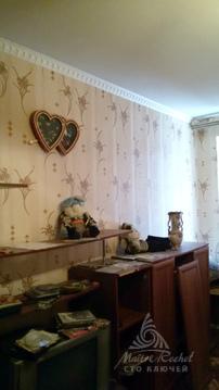3-х к.квартира по ул. Ленинская