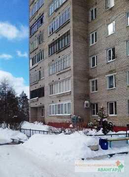 Продается квартира, Ямкино, 48.7м2