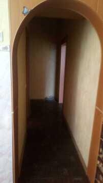 Продам 1-комнатную квартиру в центральном районе города
