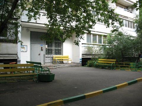Продаю 1 комн.квартиру с видом на миллион. ЦАО, Мещанский р-н, Москва