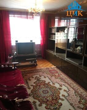 Продается отличная квартира общей площадью 73,1 кв.м. на ул. дзфс