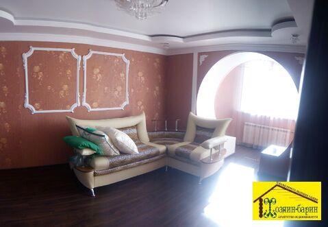 Продам 1 квартиру 42кв.м, Комсомольская 6а