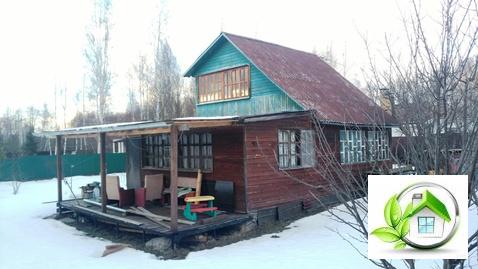Купить уютную дачу на Можайском водохранилище Московской области.