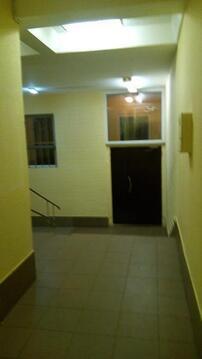 Чистая, ухоженная квартира в престижном районе между Ленинским проспек