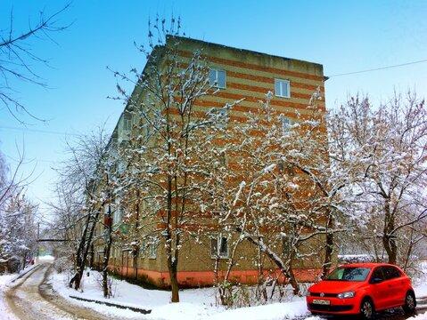 Продам 2к-квартиру 43 кв.м. на 5/5 этаже хор.сост. г.Рошаль, ул.Спорти