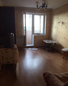 Сдаётся 2-х комнатная квартира в г. Раменское, ул. Дергаевская, д.34