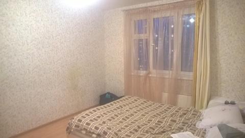 Квартира в Мытищах