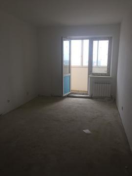 Щелково, 1-но комнатная квартира, мкр. Богородский д.7, 2600000 руб.