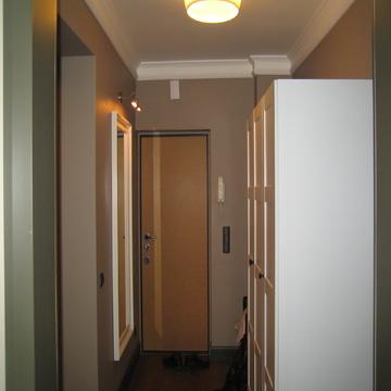 2хком квартира в аренду у м.Шаболовская