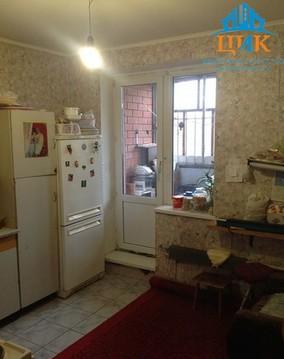 Продается хорошая 1-комнатная квартира в новом доме, мкр. дзфс
