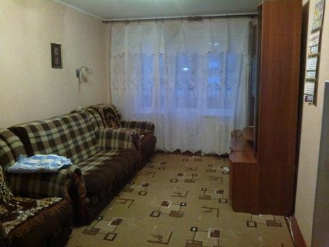 Клин, 1-но комнатная квартира, ул. Литейная д.48, 1750000 руб.