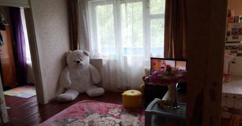Наро-Фоминск, 2-х комнатная квартира, ул. Ленина д.33, 2800000 руб.
