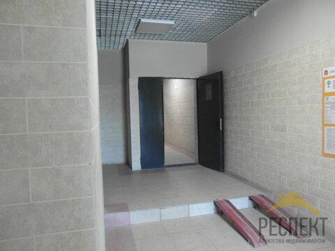 Продаётся 2-комнатная квартира по адресу Бондарева 5