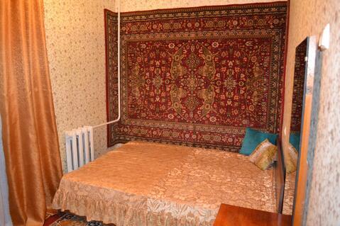 Cдам 2х комнатную квартиру ул.Красноармейская д.1