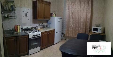 Продается 1-комнатная квартира