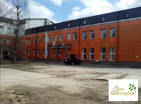Предлагаем имущественный комплекс., 450000000 руб.